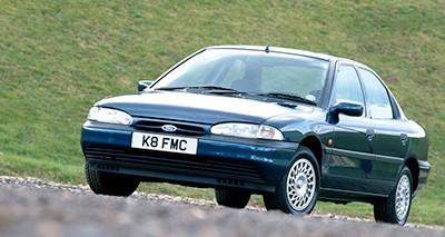 1993-2000