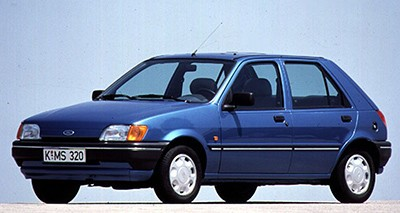 1995-2002