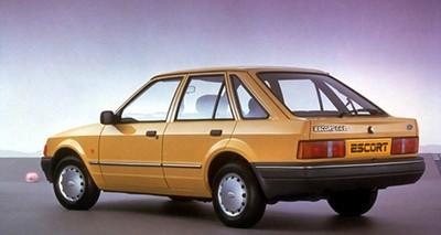1986-1990