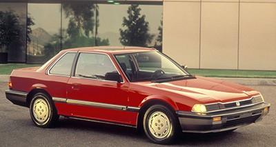 1983-1992