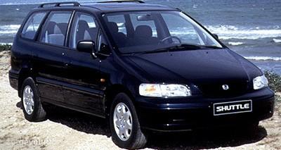 achtermat 1995-2001
