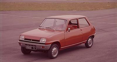 1972-1990