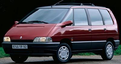 achterset 1995-1997