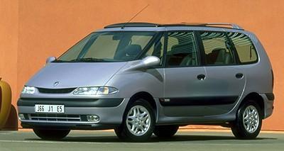 voorset 1997-2002