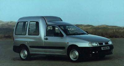 voorset 1996-2003