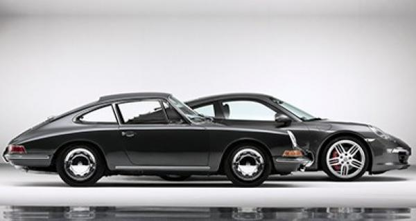 1965-1974