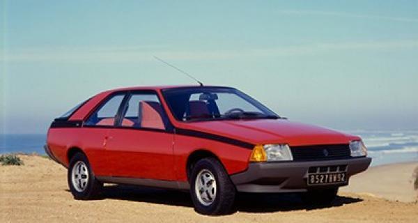 1980 - 1986